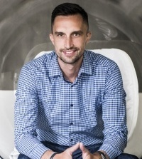 Michal Menšík